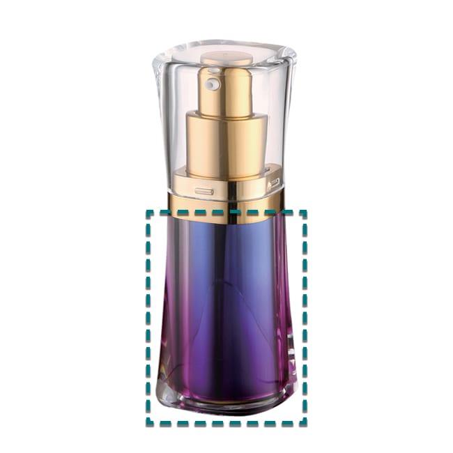 Properties_JSC_Outer Bottle