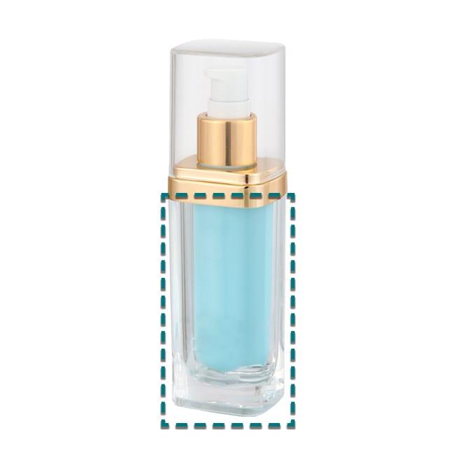 Properties_JSF_Outer Bottle