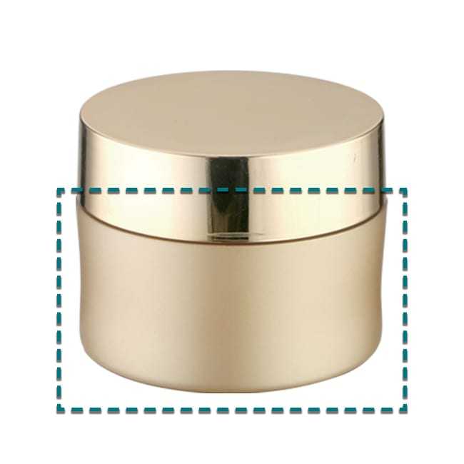 Properties_JU_Outer Jar