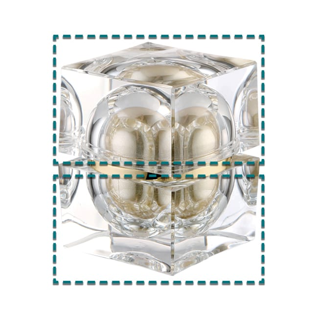 Properties_JZ_Outer Cap_Outer Jar