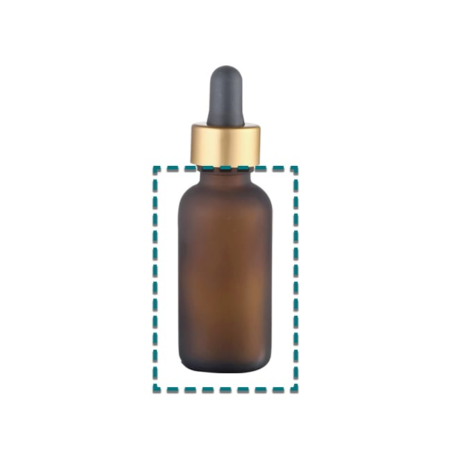 Properties_SHAM_Bottle
