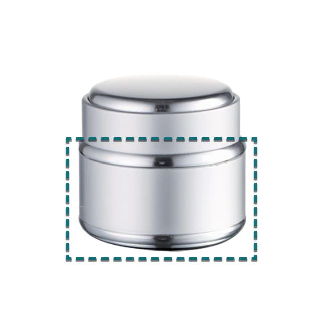 Properties_XH01_Outer Jar