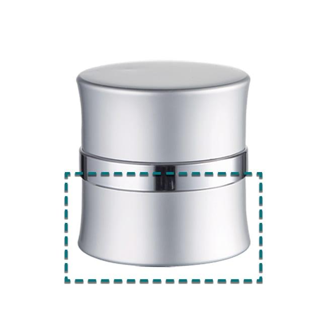 Properties_XH02_Outer Jar