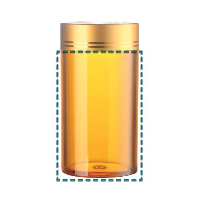 Properties_XH03_Bottle