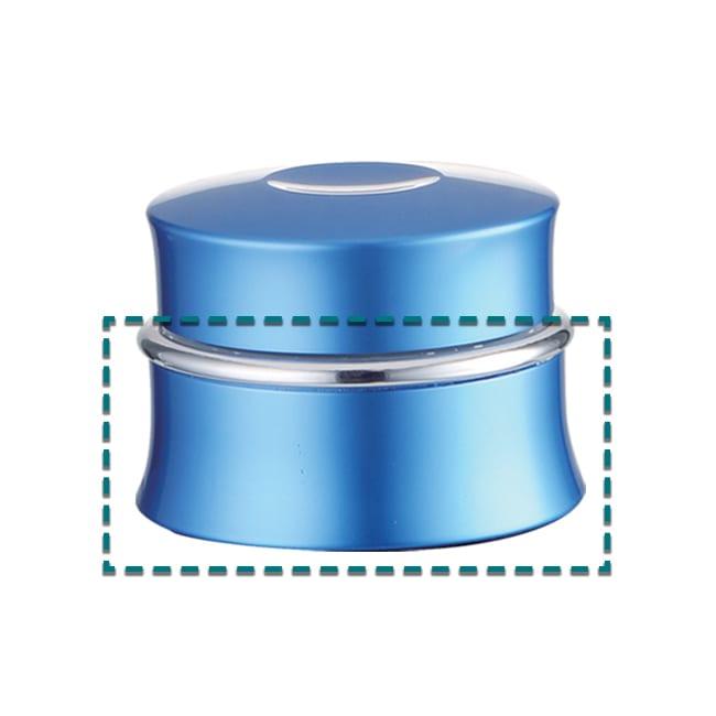 Properties_XH05_Outer Jar