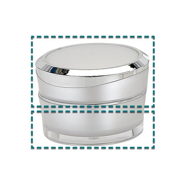 Properties_XLA_Outer Cap_Outer Jar