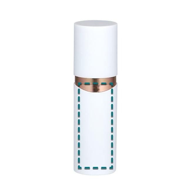 Properties_XRS_Inner Bottle