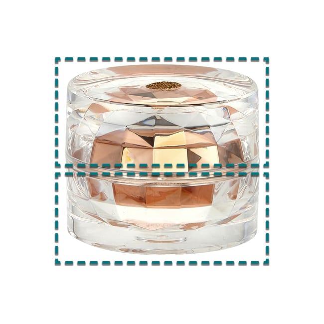 Properties_XS_A_Outer Cap_Outer Jar