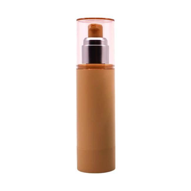 Custom Airless Bottle   SN   APC Packaging