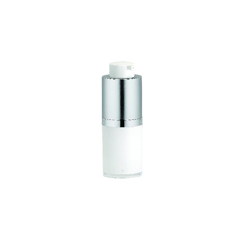 Related product: JA White