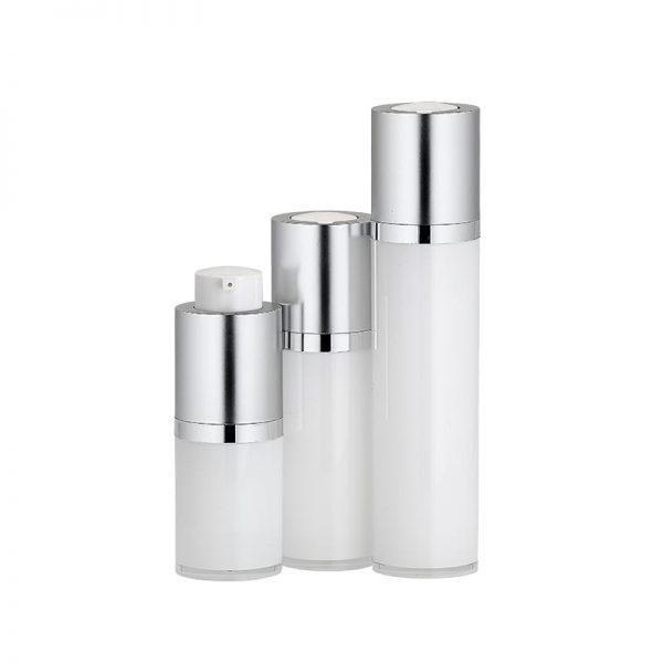 Stock_Bottle_JA_Group_White