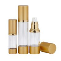 Stock_Bottle_JS_Group_Clear_Gold