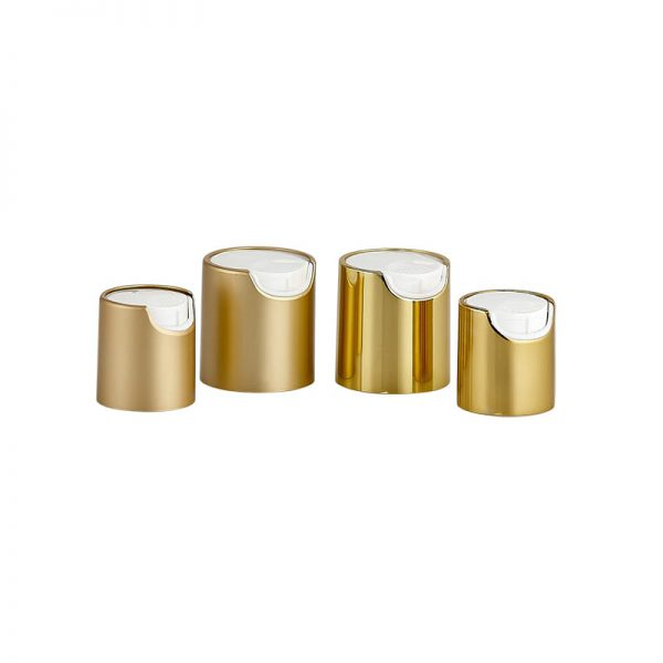Stock_Closure_DC_Caps_Gold
