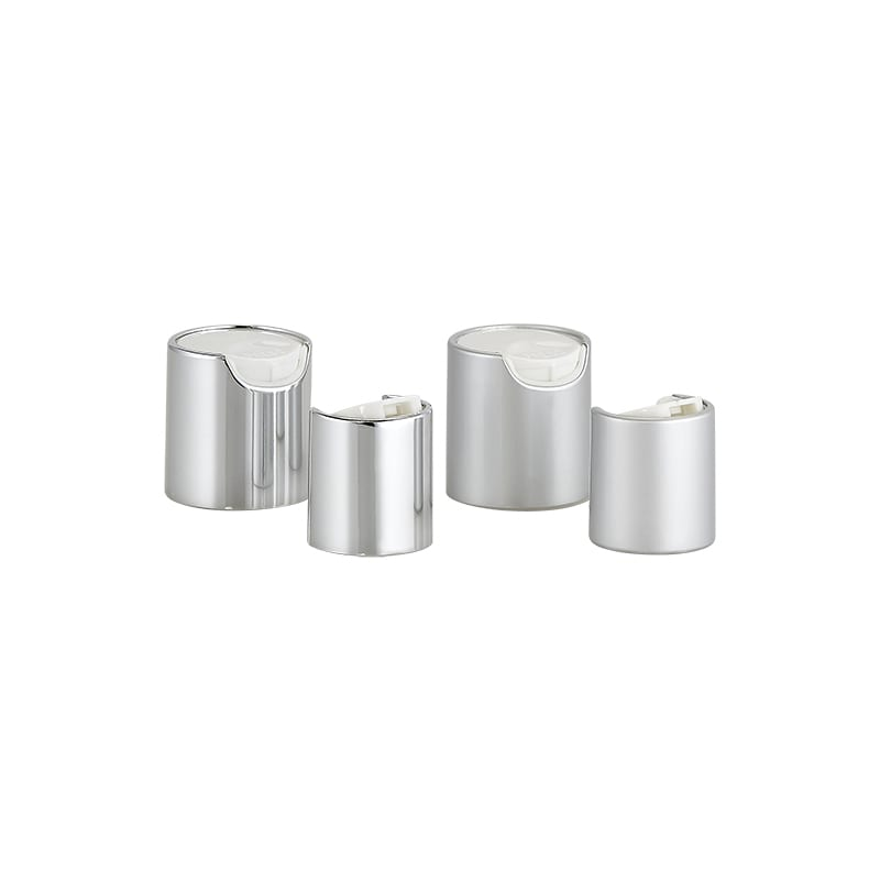 Related product: DC Silver