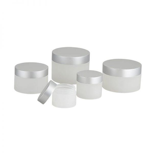 Stock_Jar_HBPP_Group_Aluminum
