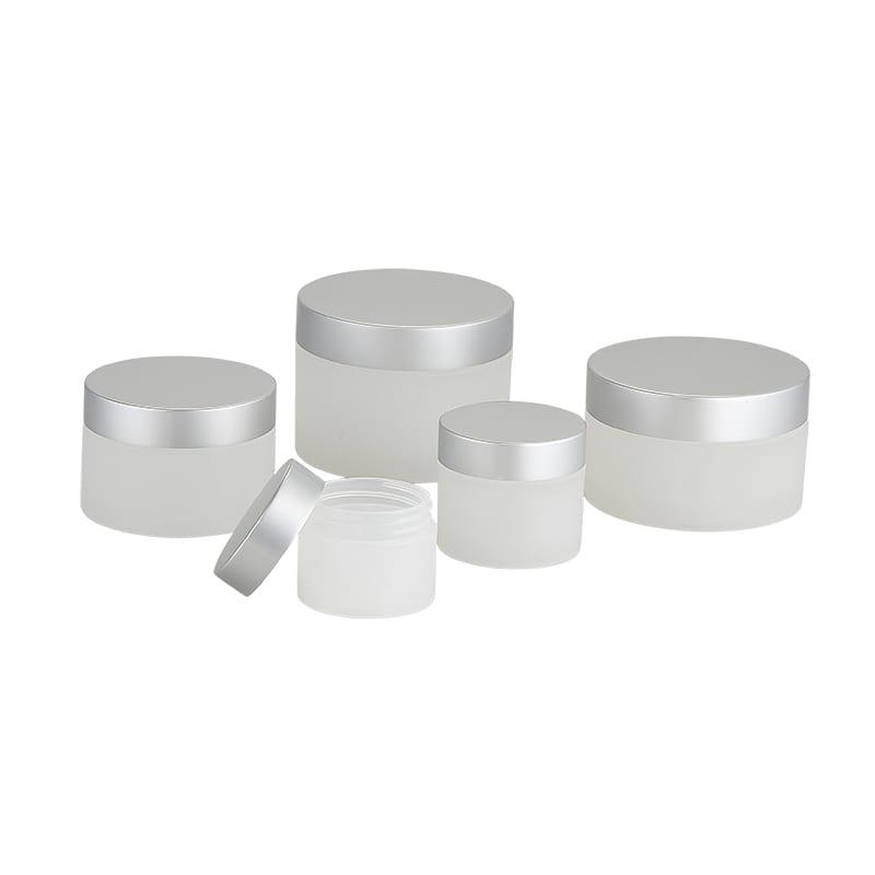 Related product: HBPP Aluminum