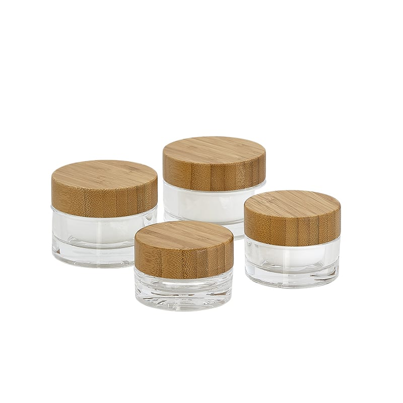 Related product: J03 Bamboo