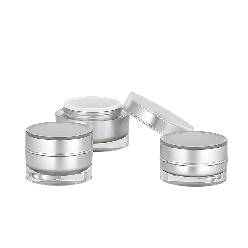 Related product: J08 Silver