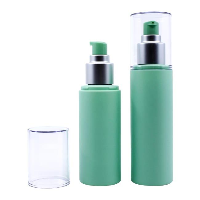 Dip Tube PET Bottle | XKRB | APC Packaging