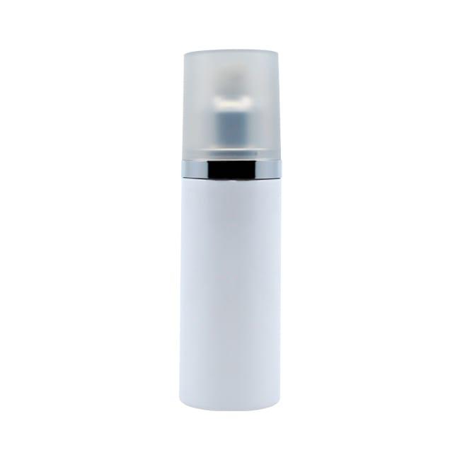 Acrylic Bottle   XKRC   APC Packaging