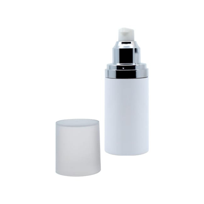 Airless Bottles Cosmetic Packaging   XKRC   APC Packaging