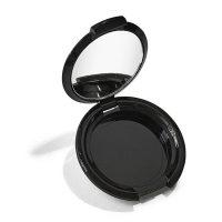 Custom_Cosmetics_CXCR622C
