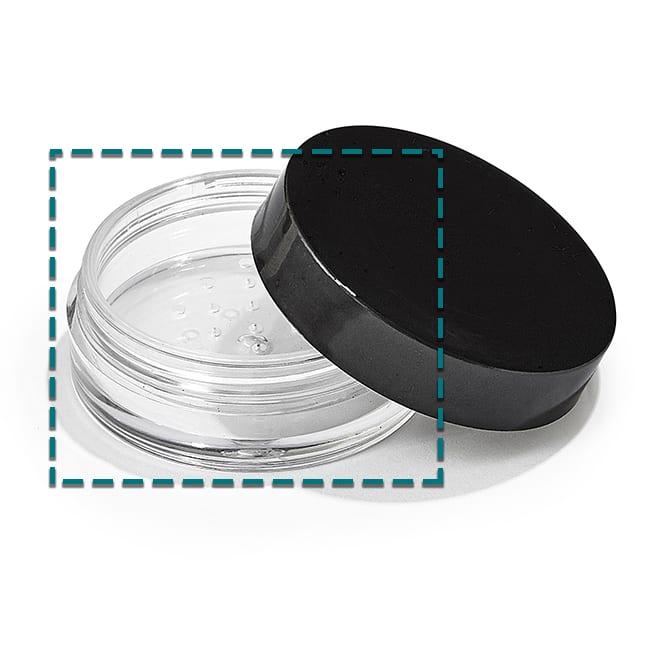 Custom_Cosmetics_YYD5070_Base
