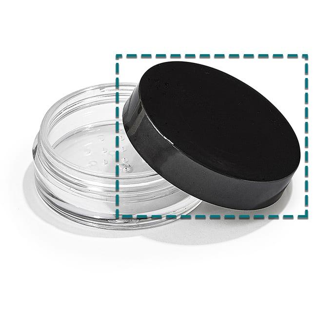 Custom_Cosmetics_YYD5070_Cap