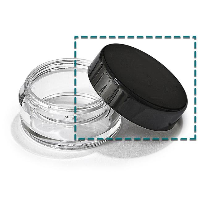Custom_Cosmetics_YYD5257B_Cap