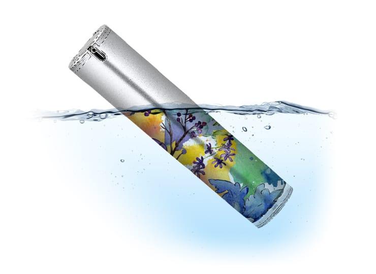 Finishing_Water
