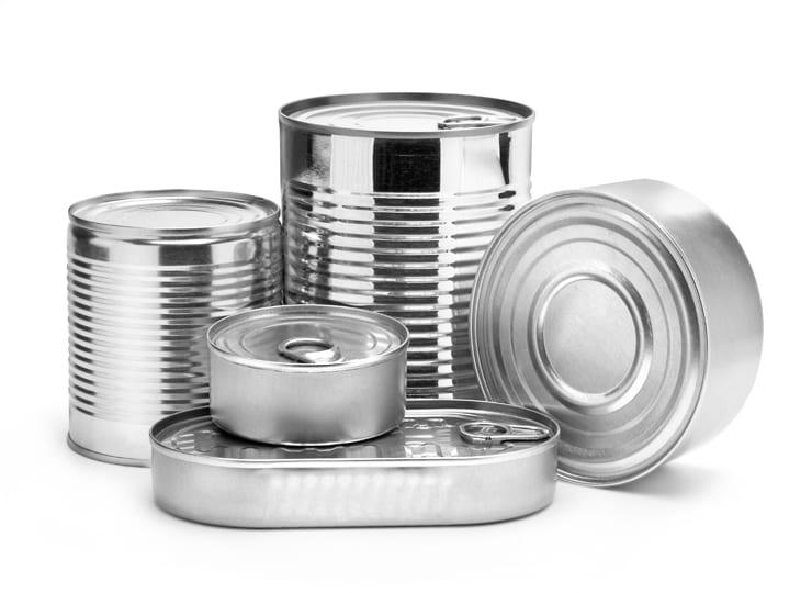 Materials_Aluminum