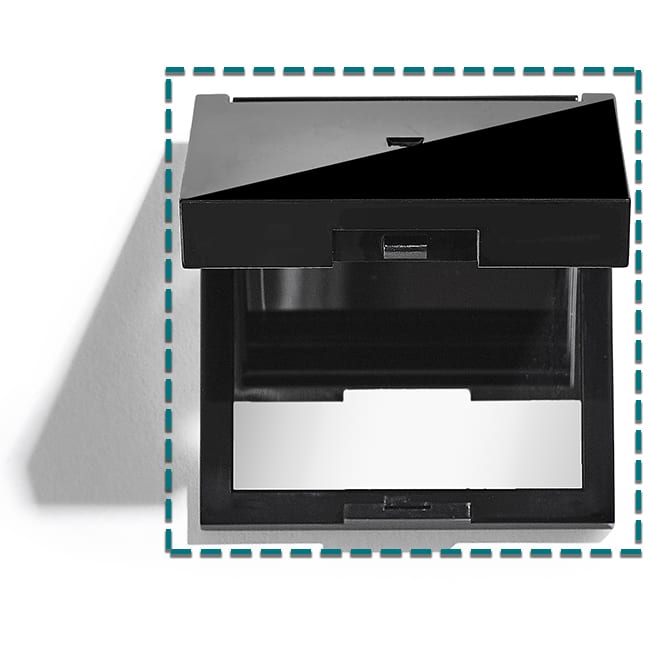 Properties_YYD3040_Compact