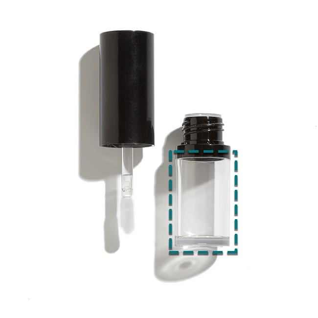 Properties_YYDL7151_Bottle