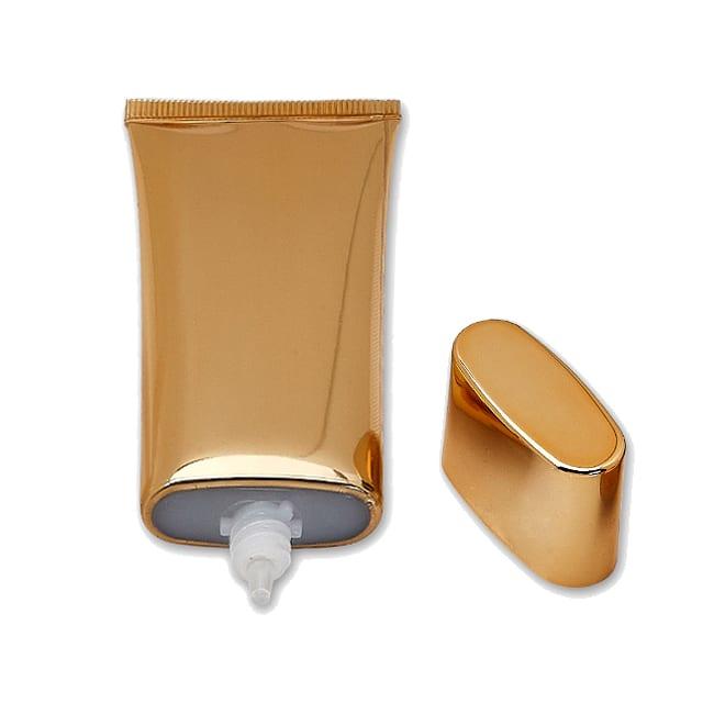 Laminate Tubes l APC Packaging