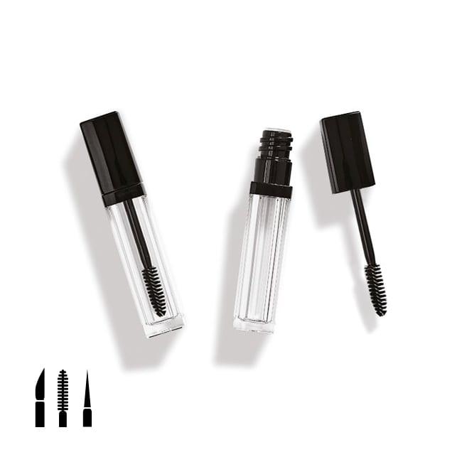 Mascara Brush Packaging | YYDL7056 | APC Packaging