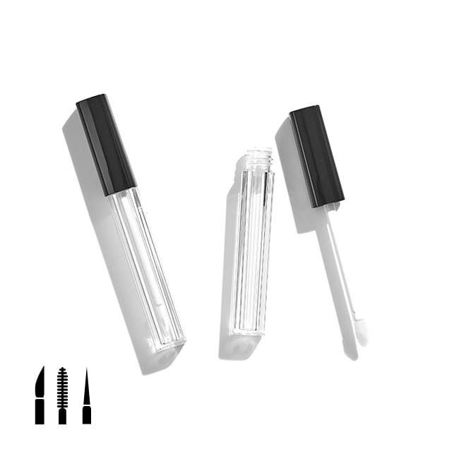 Lip Gloss Bottle | YYDL7204 | APC Packaging