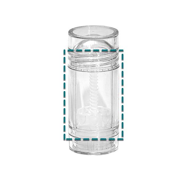 Properties_MGDC_Bottle