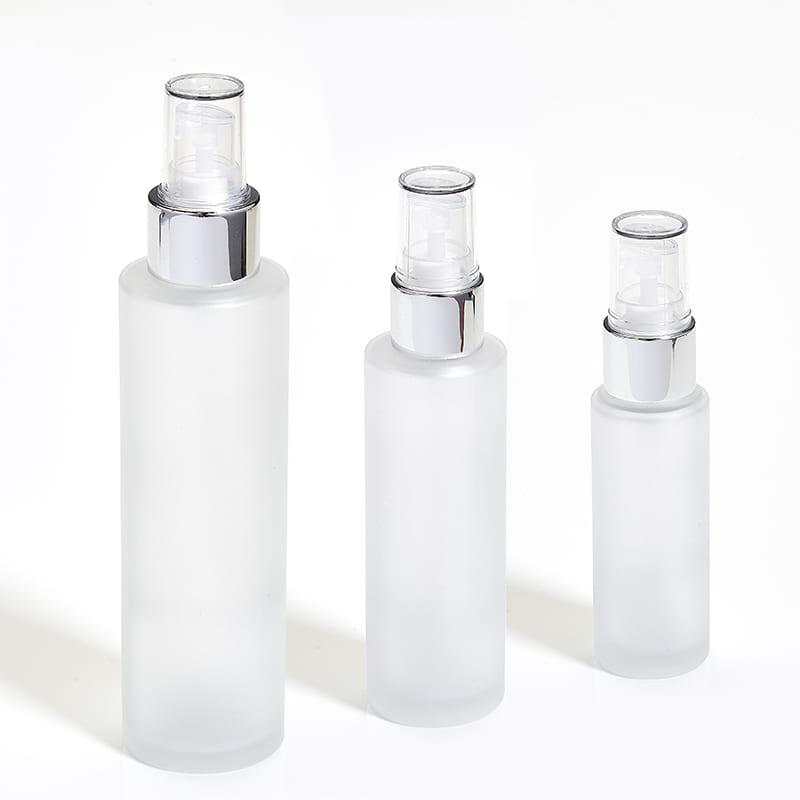 Related product: SXB_Mist Sprayer