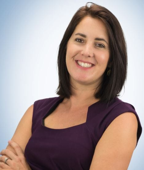 APC Packaging Welcomes New Director of Marketing