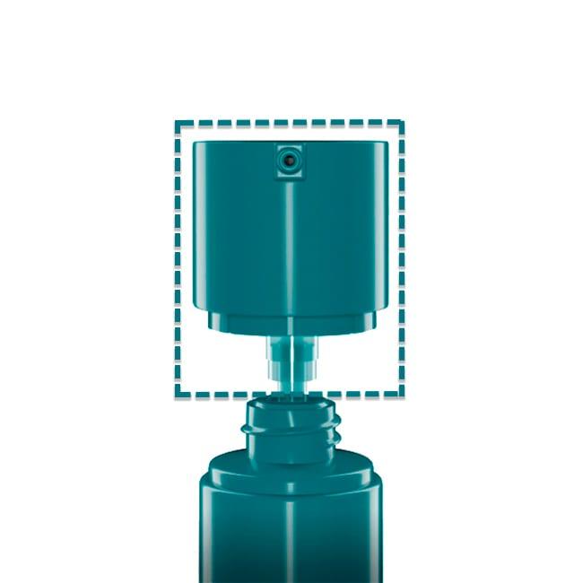 airless-pump