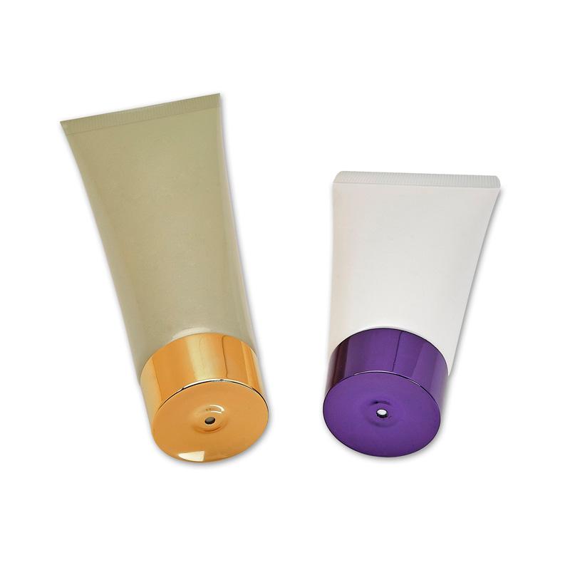 Related product: Center Dispenser Tube