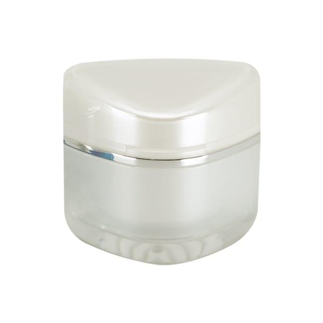 Square Jar l JDJ l APC Packaging