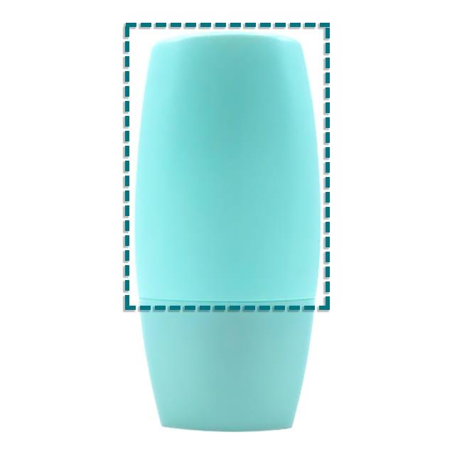 SBBK30020_Bottle
