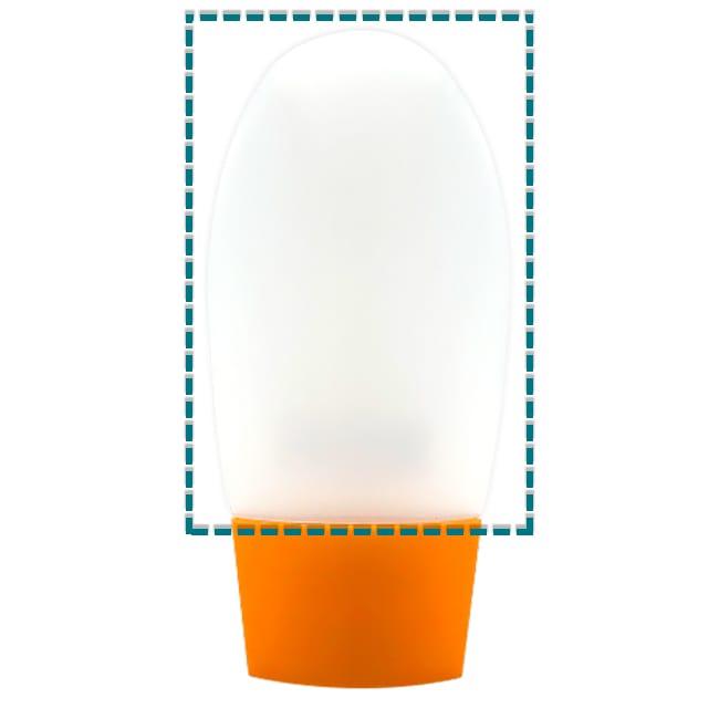 SBBL30060_bottle