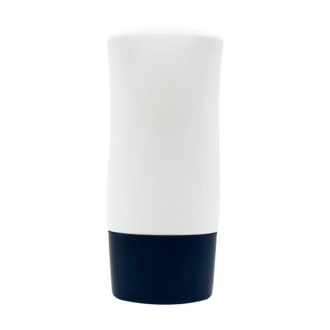 Tube Tottle l SBBL30100 l APC Packaging