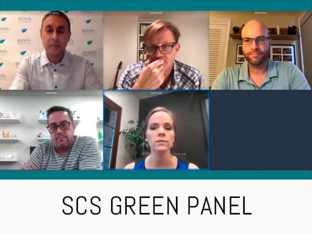 SCS-GREEN-PANEL