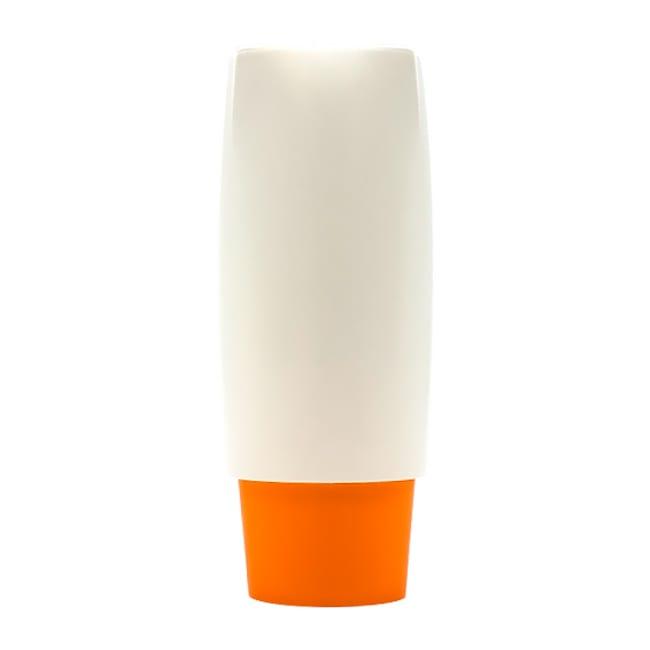 Tottle Tube l SSBL3003 l APC Packaging