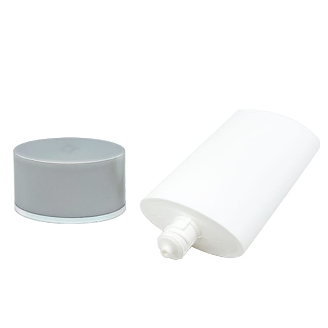Tottle Tubes | TTOV0 | APC Packaging