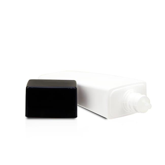 Skincare Squeeze Tottle l TTSQ l APC Packaging