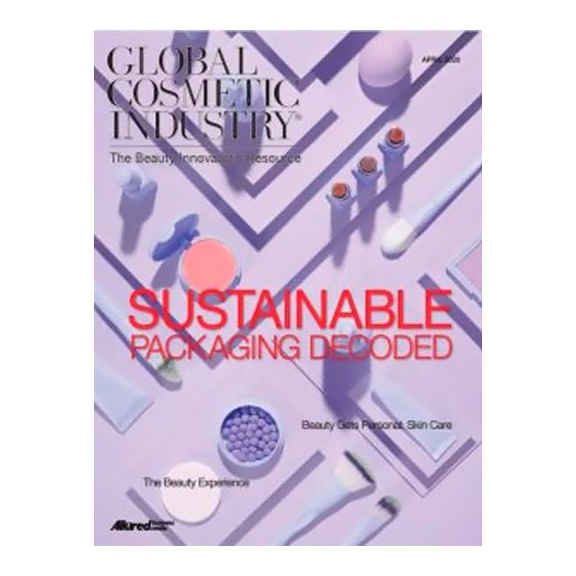 Sustainable Packaging Decoded